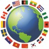International Education Week