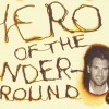 Annual Author Series - Hero of the Underground