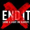 North Campus Human Trafficking Awareness Week