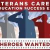 Veterans Career & Education Success Expo