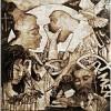 Art Exhibit: Glendia Cooper and Marsha Hatcher