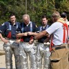 Emergency Medical Technician (EMT) Orientation