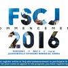 FSCJ 2016 Commencement Ceremony