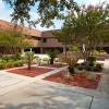 Welcome Week Social-Kent Campus