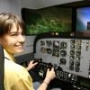 Cecil Center Aviation Programs Information Session