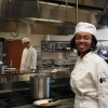 Culinary Arts and Hospitality Programs Information Session